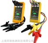 泰玛斯TM-601三相电源/马达检相器 相序表