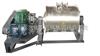 QM系列--不锈钢卧式球磨机 碳钢立式球磨机