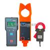 ETCR9500無線高壓變比測試儀