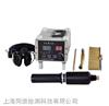 DJ-9电火花检漏仪 金属防腐涂层质量检测仪