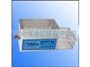 KQ-400KDE高功率超声波清洗器