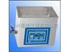 KQ3200台式超声波清洗器