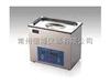 PS-60A智能型超声波清洗机