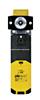 皮尔兹机械式安全开关/570001  PSENme 1S / 1AR