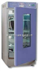 MJX-250B智能霉菌培养箱