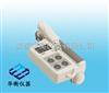 SPAD-502SPAD-502Plus叶绿素计产品简介