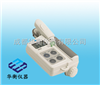 SPAD-502SPAD-502Plus葉綠素計產品簡介