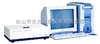 PT85/QL3-CY2000多功能红外测油仪(主机+联想台式电脑!)