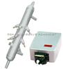 UDX-51(52)型系列电接点报警器
