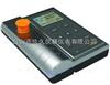AJ91/OilTech 121A优势手?#36136;?#27979;油仪/紫外荧光法测油仪