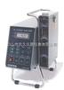 MC18-220油分测试浓度分析仪/便携式红外油份浓度分析仪/便携式红外测油仪 国产