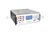 HY-306多功能校準儀(萬用表校準儀,萬用表檢定裝置)