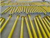 DN25-DN800电厂硫酸输送管道,冶金硫酸输送管道