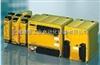 751105  PNOZ s5 C 24VDC  /皮尔兹延时继电器