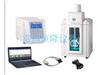 超声波处理仪/超声波处理器/超声波分散仪