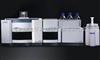 SA5/SA7原子荧光形态分析仪