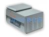 TDL-5LM台式低速冷冻离心机