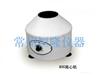 RJ-LD-4000B低速冷冻大容量离心机