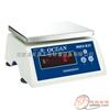 ACS-30kg常熟修电子秤