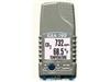 TEL-7001新风量二氧化碳分析仪
