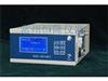GXH-3010E1便携式红外线CO2/温湿度分析仪