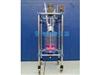 NGK-2双层玻璃反应釜