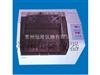 THZ-03M1/03M2 空气浴摇床厂家