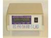 Z-1400XP二氧化氮气体检测仪