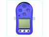 HD-5袖珍型氟气检测仪 价格