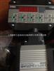 现货供应ETS1701-100-000贺德克温度传感器