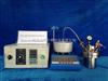 WCGF高壓光電化學反應釜