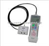 Z2S-DPU-2N测力计Z2S-DPU-2N高性能电子式推拉力计