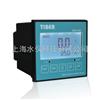 WDO-2000WDO-2000标准型在线溶解氧分析仪