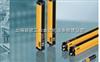皮尔磁PILZ磁性开关、皮尔兹编码开关、德国原装供应
