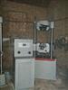 旧液压式万能试验机价格