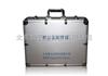 ZYD-CYJ1ZYD-CYJ1 餐饮具采样箱