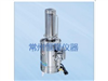 蒸馏水器 断水自控型 10L