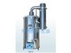 HSZ II-20K自控型不锈钢蒸馏水器