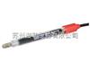 梅特勒PH电极HA405-90-PA-SC