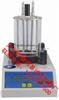 SYD-2806F型<br>沥青三大指标之一沥青软化点测定仪使用说明书