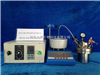 WCGF高溫高壓電化學反應釜