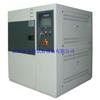 LCD溫度沖擊試驗箱