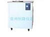 SHB-E循环水式(恒温)真空泵