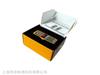 GM40D重庆地区 激光测距仪
