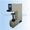 HBC-3000液晶屏电子布氏硬度计