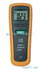 一氧化碳测试仪CO-180
