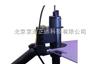 PES-100全自动玻璃边缘应力仪