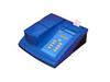 WGZ-3、3P 浊度计(带打印)
