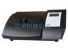 SGZ-500I|SGZ-500IT|SGZ-800I|SGZ-800IT 浊度计|浊度仪