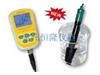 SX7210//SX7220便携式浊度仪-价格,报价